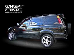 1999 honda crv rims honda cr v wheels gallery moibibiki 8