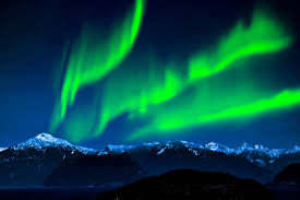 scandinavian cruise northern lights in search of the lights and norway cruise norway cruise webjet