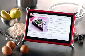 tablette de cuisine qooq a qooq in your kitchen x a v i e r h o u y
