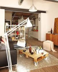 Small Ideas For Small Homes Small Apartments Apartments And - Design for apartment