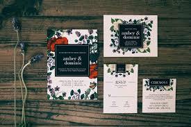 printed wedding invitations invitation cards marriage