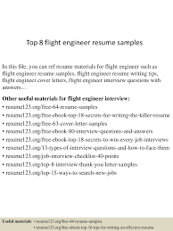 Engineering Student Resume Hardware Engineer Resume Resume For Your Job Application