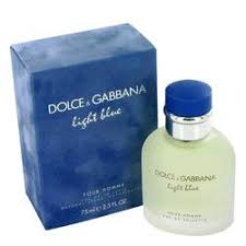 Light Blue Dolce And Gabbana Womens Dolce U0026 Gabbana Buy Online At Perfume Com