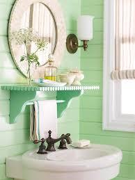 Green Bathroom Ideas by 38 Best Green Bathrooms Images On Pinterest Bathroom Ideas Room