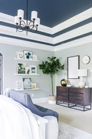 What Is The Size Of A Master Bedroom Master Bedroom Reveal Bower Power Bloglovin U0027