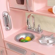 kidkraft pink vintage kitchen kidkraft pink vintage kitchen