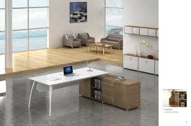 Small Meeting Table Modern Office Furniture Fashion Small Conference Table Negotiating