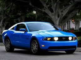 subaru biru 3dtuning of ford mustang 2 door coupe 2011 3dtuning com unique