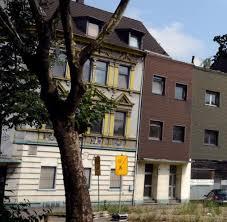 Haus Und Grundst K Der Häuserberg Die Wahrheit über Ihr Haus U2013 Es Ist Nichts Wert Welt