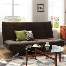 Sofa Cum Bed Designs Buy Sofa Cum Beds Online Urban Ladder - Brown sofa beds