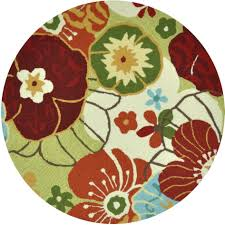Round Throw Rugs by Round Throw Rugs Instarugs Us