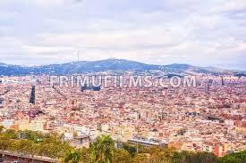 barcelona city view barcelona city view frimufilms com