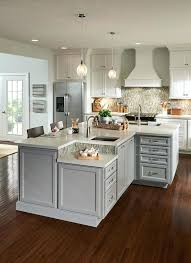 new kitchen cabinet cost cost for new kitchen cabinets cost of new kitchen cabinets home