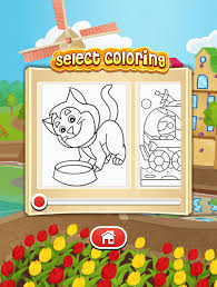 dora coloring book android apps google play