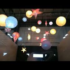 Sensory Room For Kids by 10 Must Have Items For The Dream Sensory Room Pinned By Sos Inc