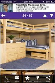 Bunk Beds For College Students Typical College Student Room With Our Loft Bed Loft Bunk