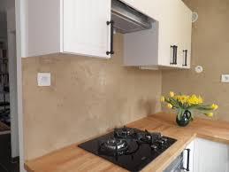 cuisine beton ciré pose de beton cire 7 b233ton cir233 en cr233dence de cuisine cgrio