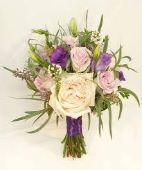 wedding flowers calgary dahlia floral design inspiration calgary real wedding flowers