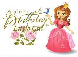girl birthday 50 beautiful birthday wishes for girl popular birthday