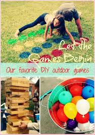 summer party themes for adults husky youtube