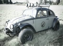 punch buggy car with eyelashes 11 best future project images on pinterest vw baja bug