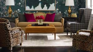 marcelle ottoman world market green tufted ottoman 100 tufted arm chair tufted arm chair nate