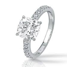 Wedding Rings Diamond by Top 60 Best Engagement Rings For Any Taste U0026 Budget Heavy Com