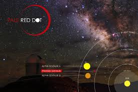 Arizona how long would it take to travel one light year images Exoplanet exploration planets beyond our solar system eso