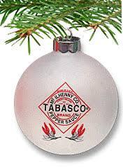 christmas personalized creative custom designed christmas ornaments cosy personalized