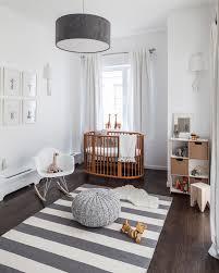 Boy Nursery Curtains Baroque Baby Boy Nursery Themes Look New York Transitional Nursery