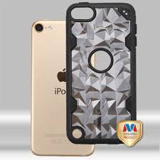 ipod touch 5th generation black friday rose gold polygon pink challenger hybrid case apple ipod touch