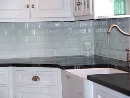 Kitchen Backsplash Panels Uk Lovely Kitchen Backsplash Panels 36 Photos 100topwetlandsites
