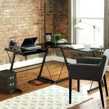 bureau angle bois bureau d angle design acheter bureau dangle blanc laque d angle