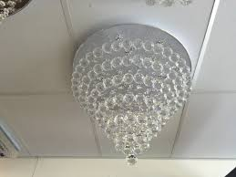 Cool Modern Chandeliers Chandeliers Cool Modern Chandeliers Awesome Sles Photo