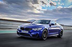 bmw global bmw m4 cs only 3000 units to be made us prices still wraps