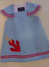 745 best little clothing ideas images on pinterest sewing