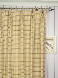 ready made pinch pleat curtains canada curtain menzilperde net