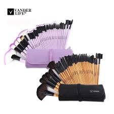 popular makeup kits buy cheap makeup kits lots from china makeup