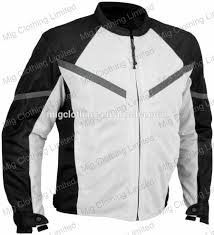 motorcycle jackets for men men motorcycle jacket pattern men motorcycle jacket pattern