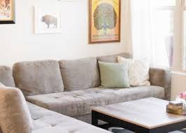 bestle home decor ideas only on house living room sites discount