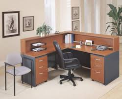 reception desks contemporary and modern office furniture design 19