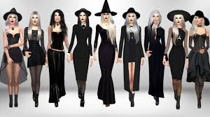 modern witch costume best 25 modern witch fashion ideas on pinterest witch fashion