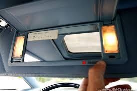 Overhead Door Service Garage Commercial Overhead Door Repair Mike S Garage Door