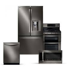small kitchen appliance parts small appliances parts walmart kitchen appliances best small kitchen