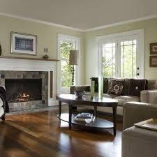 Best All Season Rooms Images On Pinterest Sun Room Sunroom - Family room decorations