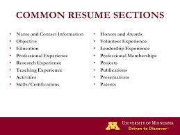 Resume Organizational Skills Examples by Download Resume Leadership Skills Haadyaooverbayresort Com