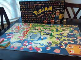 the best board game ever nostalgia