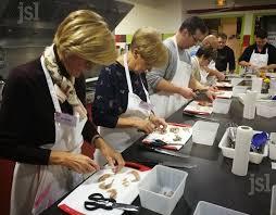cours de cuisine macon cours de cuisine macon 28 images cours de cuisine macon