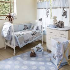 Next To Bed Crib Baby Cribs Luxurious Baby Crib Next To Bed Baby Crib To Bed