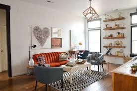 Vintage Living Room Ideas Tagged Vintage Living Room Decorations Archives House Design